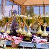 Campionatul Național de Oină și-a desemnat câștigătorii