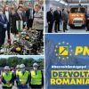 """Adrian Miuțescu, președintele PNL Argeș, mesaj către argeșeni: """"Tot ce ne dorim este să continuăm. Vă așteptăm la vot!"""""""