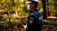 Anunț important pentru candidaţii validaţi în cadrul concursurilor organizate de Poliția Română