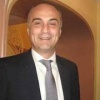 Avocatul Radu Perianu, noul președinte al organizației PNL Pitești