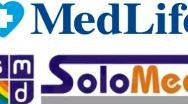 """Pachetul majoritar al grupului de clinici Solomed a fost cumpărat de MedLife. Dr. Lamba: """"Ne vom dezvolta!"""""""
