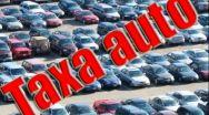 Totul despre recuperarea taxei auto
