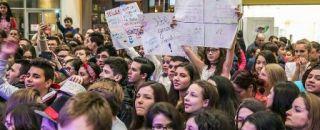 Piteștiul redevine capitala YouTube-ului românesc