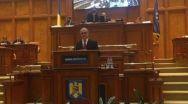 """Propunere legislativă a deputatului PSD Vasile Cocoș: """"Lege privind exploatarea şi comercializarea masei lemnoase"""""""