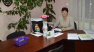 Primarul din Popești (Vâlcea), Măgura Aurora, a obținut finanțare pe PNDL II pentru patru proiecte
