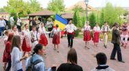 De Ziua Unirii Principatelor, locuitorii din Drăgășani sunt invitați la Hora Unirii în Parcul Central