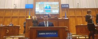 """Deputatul PSD Ștefan Ovidiu Popa: Programul """"Prima casă"""" continuă și în 2018"""