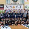"""SCM Rm. Vâlcea organizează """"Cupa Vâlcii"""", turneu internațional de handbal feminin. Programul turneului"""