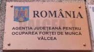 ANUNȚ AJOFM Vâlcea: LANSARE PROCEDURA DE SELECȚIE. Titlu proiect: CESPO – Calitate și Eficiență în Serviciul Public de Ocupare