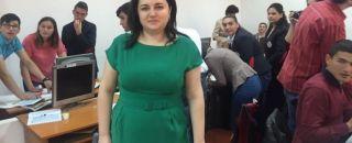 ISJ Vâlcea: Orașul Călimănești, gazda Conferinţei Naţionale a directorilor palatelor şi cluburilor copiilor