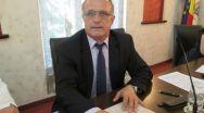 Deputatul PSD Vasile Cocoș propune completarea Codului silvic
