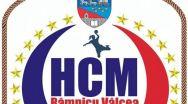Mâine, HCM Râmnicu Vâlcea va juca în deplasare cu Rapid Bucureşti
