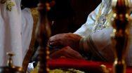 """Sfântul Calinic de la Cernica: """"Duhovnicii împacă pe oameni cu Dumnezeuˮ"""