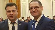 """Senatorul PSD Bogdan Matei și deputatul Ștefan Ovidiu Popa: """"Competiţiile sportive şcolare o prioritate în procesul de legiferare"""""""
