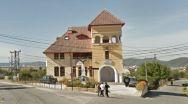 Primăria Comunei Budeşti (Vâlcea) angajează muncitor calificat (specialist agricultură)