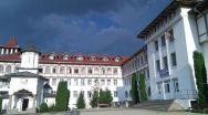 Seminarul Teologic Ortodox Sfântul Nicolae din Râmnicu-Vâlcea: Olimpiada de Religie pentru clasele VII-XII şi Concursul judeţean Spiritualitate creştină
