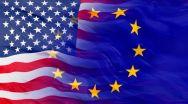 """ȘOCANT. """"Pentru controlul sau împărțirea României concurează sau negociază în prezent SUA, Germania (uneori prin UE) și Rusia"""""""