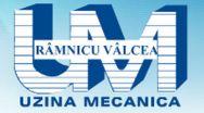 Uzina Mecanică Râmnicu Vâlcea produce MOBILIER METALIC pentru CABINETE MEDICALE și LABORATOARE