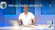 Mircea Badea despre cum cheltuiește primărița Elena Lasconi banul public