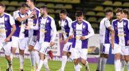 FC Argeș intră în joc! Interviuri cu: Vlădoiu, Prepeliță, Ianovschi, Greab, Turda