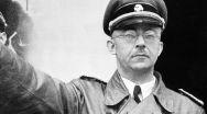Ultima oră ! Nepotul lui Himmler trăieşte în oraşul vâlcean Bălceşti