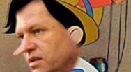 Banca Mondială îl umilește pe mincinosul Iohannis