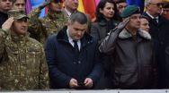 Ideea ca România să provoace Rusia la sugestia NATO este mai periculoasă decât o sută de pandemii
