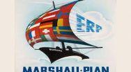 """""""Planul Marshall al PNL"""" și suspiciunile pe care le ridică"""