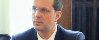 Dovada că e ceva putred cu diploma deputatului Ionuț Moșteanu