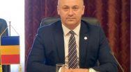 """Eugen Neață (PSD): """"Este o experiență minunată să faci reguli care ajută la îmbunătățirea vieții"""""""