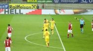 Bombă ! Meciul România - Norvegia, în mare pericol