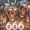 Se schimbă buletinele, dar fiți fără grijă ! Iată cum se calculează 666, Numărul Fiarei