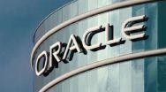 Ambasadorul SUA  - mită din afacerea Oracle