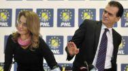 """Stres la PNL. Orban o plesnește pe Alina Gorghiu: """"O aberaţie"""""""