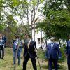 Orban i-a furat stejarul lui Ion I.C. Brătianu