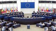 Bombă. Membrii noului Parlament European au recunoscut că sunt nişte marionete