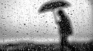 Când stă ploaia la Vâlcea ? Prognoză uluitoare