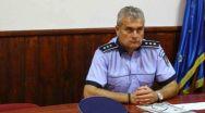 """Presa vâlceană reacționează la abuzurile Poliției. """"E strigător la cer. Gunoaielor !"""""""