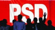 PSD somează Guvernul. Sunt 10 lucruri ascunse pe care cetățenii trebuie să le știe