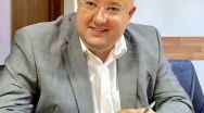 Preşedintele CJ Vâlcea Costi Rădulescu nu se dă după cireş şi îl face praf pe Iohannis - VIDEO