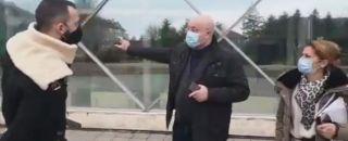 Cum a făcut burtă la Vâlcea partidul condus de Costi Rădulescu (4)