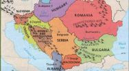 Bombă ! Românii, minţiţi că sunt cei mai bogaţi din estul Europei