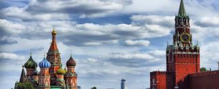Un ziarist vâlcean vrea să emigreze în Rusia