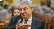 PSD se mai smulge o dată din ghearele Statului Paralel