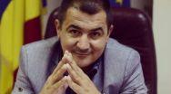 """""""PSD a păcătuit în trecut prin atitudinea de nabab, de vechil"""", spune Adrian Bughiu, vicele CJ Argeș"""