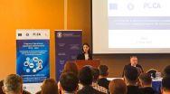 """Ministrul Justiției Ana Birchall: """"Recuperarea fiecărui leu furat statului român trebuie să fie o prioritate"""""""