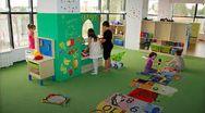 PSD a construit 90 de creșe și grădinițe!