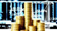 Multinaţionalele şi-au triplat profitul în ultimii trei ani. 49% din businessul din România este controlat de companiile străine