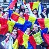 APELUL senatorului Bogdan Matei către ministrul Tineretului și Sportului Ionuț Stroe