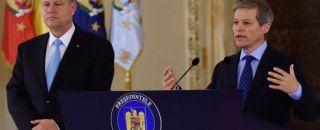 Se grăbește Iohannis să dezmembreze, mai întâi electoral, România ? O știre care ne pune pe gânduri